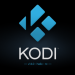 Kodi_rc-Splash1-600x336