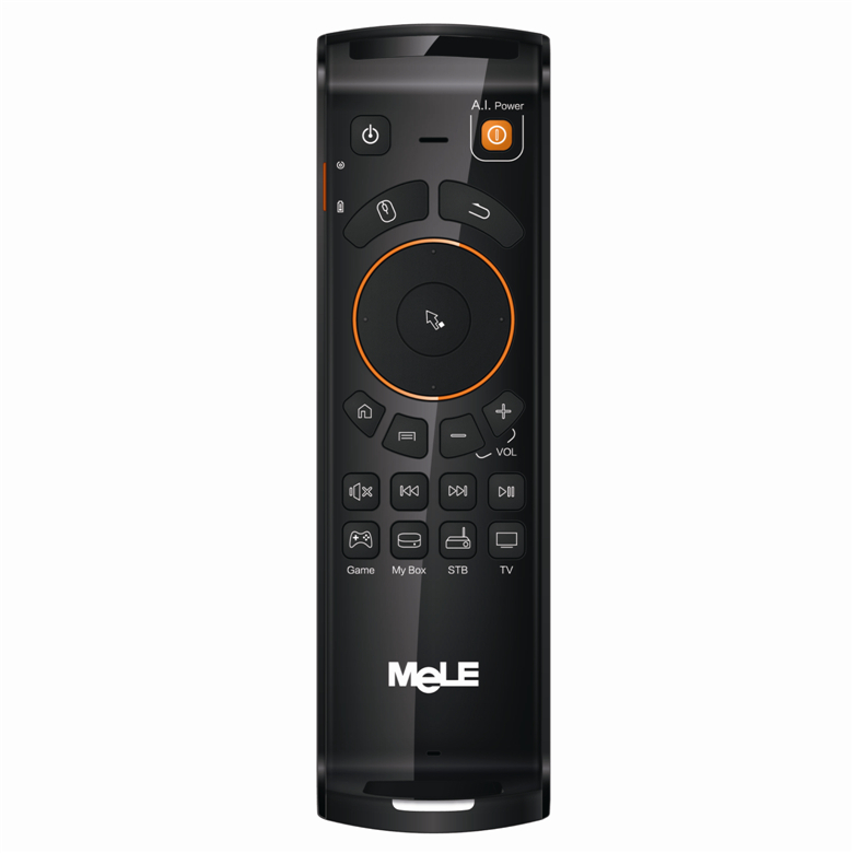 New-Air-Mouse-Wireless-Remote-Control-Keyboard-MeLE-F10-Deluxe-2-4GHz-G-sensor-Gyroscope-IR (1)