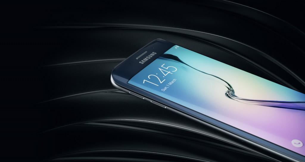 SamsungS6_1