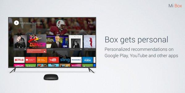 Xiaomi-Mi-TV-Box_5
