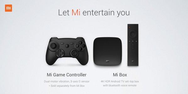 Xiaomi-Mi-TV-Box_6