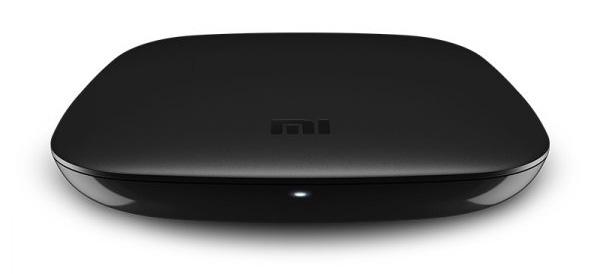 Xiaomi-Mi-TV-Box_7