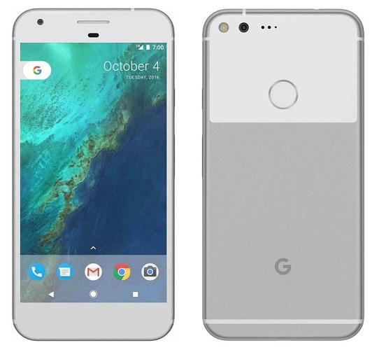 google_pixel_4