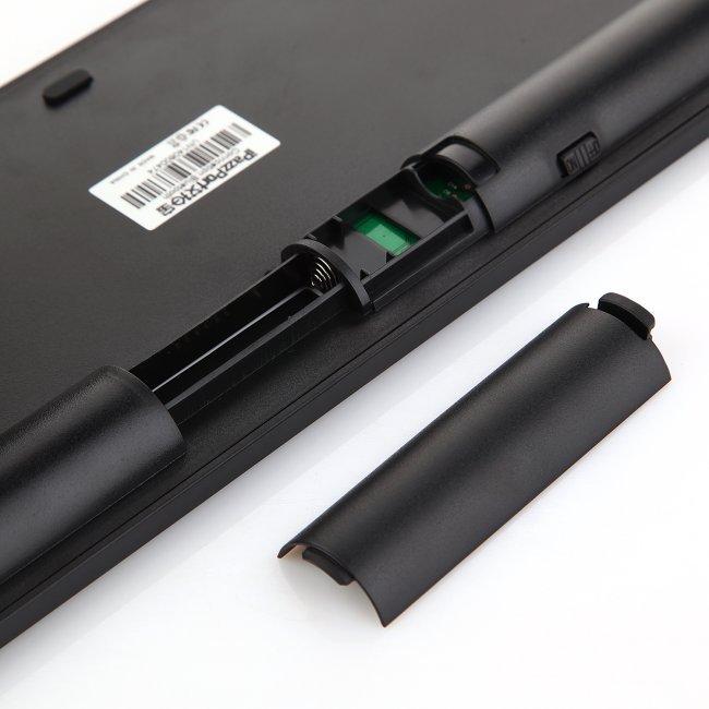 iPazzPort_KP-810-35BTT_Battery