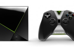 shield-android-tv-controller-remote