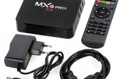 MXQ Pro 4K sku_418859_6
