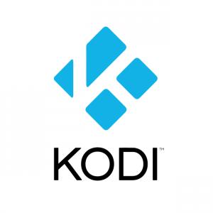 2_kodi_logo-300x300
