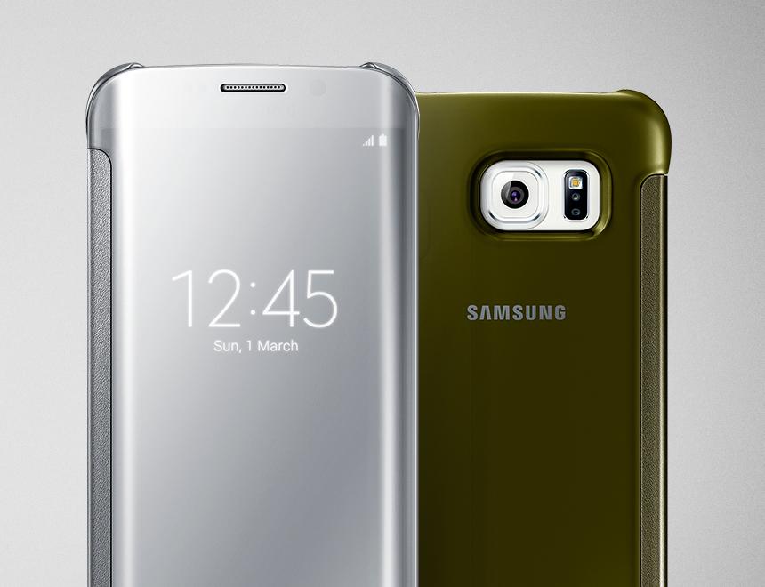 Samsung_Galaxy_S6_4