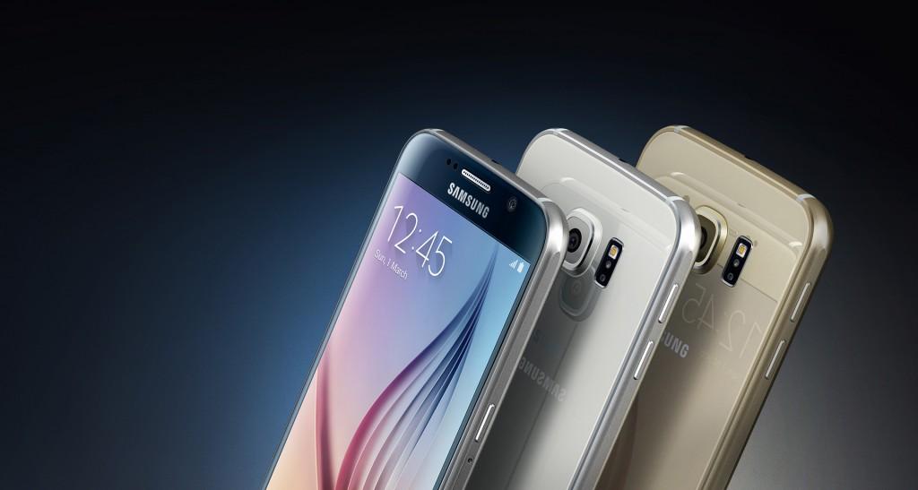 Samsung_galaxys6_2