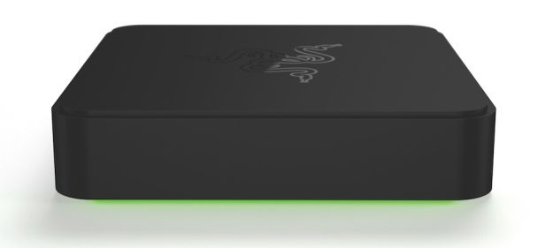 razer android tv